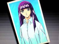 本作のキーキャラ、イツキ。アニメではチョイ役で名前も無かった彼女がまさかの大抜擢